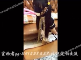 chinese breathplay