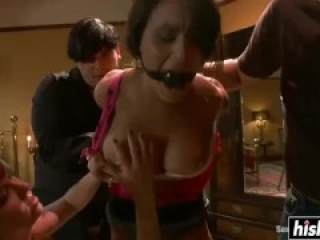 Charley Chase - Sex & Submission