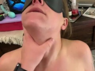 Real Amateur Wife Put In Her Place After Cheating
