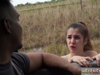 Girl girl bondage video post and naked men in hard bondage and black guy