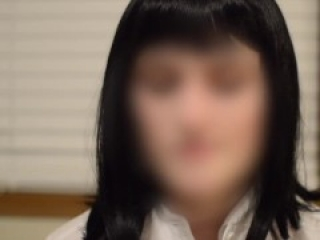 New Girl Gets Teased and Masturbated by School Nurse