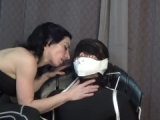 Christina qccp swallow all load