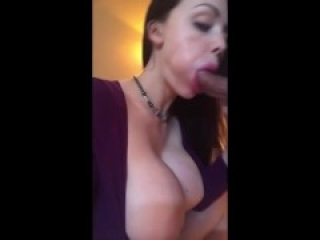 AWESOME Cum in face COMPILATION PMV MVP Awesome