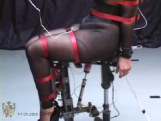 tied n fucked in chair 4