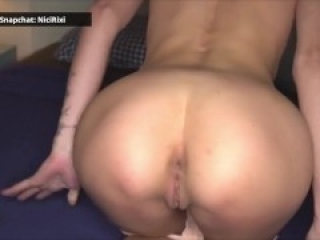 COMPILATION of Creampies and Cumshots